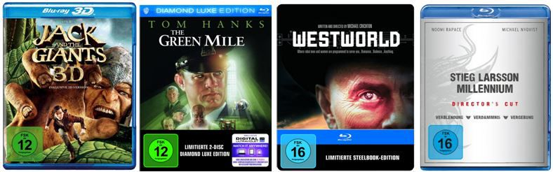 DVD Blu rays Headset Turtle Beach Ear Force Tango Call of Duty Black Ops 2 für X360,PS3 bei den ersten Amazon Blitzangeboten