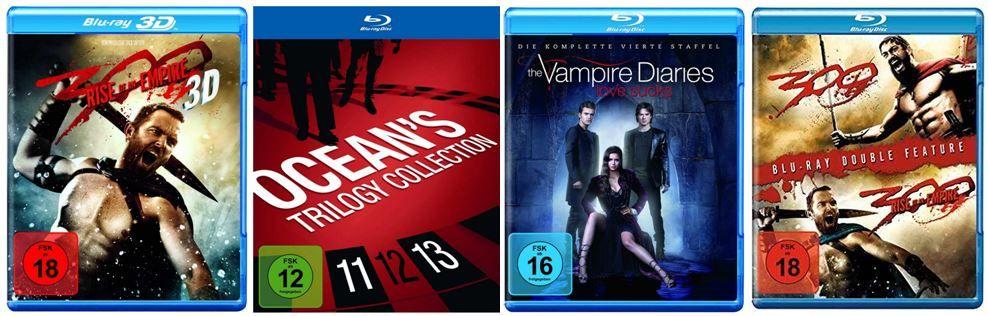 DVD Blu rays1 Braun Unisex Armbanduhr Digital für 150€ bei den Amazon 35 Blitzangeboten
