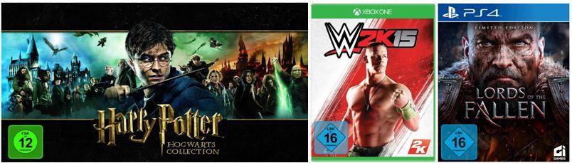 DVD Blu rays7 LG BH9540TW 3D Blu ray 9.1 Heimkinosystem für 550€ bei den 90 Amazon Blitzangeboten ab 18Uhr