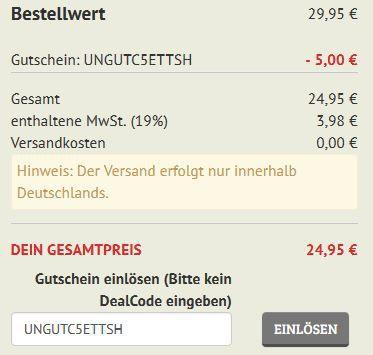 Wenger SA3259204410   SwissGear Freizeit/Business Rucksack mit Tablet  und Laptopfach bis 15 Zoll für 29,95€   Update