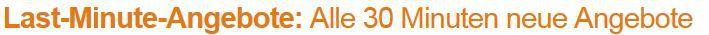 LG BH9540TW 3D Blu ray 9.1 Heimkinosystem für 550€ bei den 90 Amazon Blitzangeboten ab 18Uhr