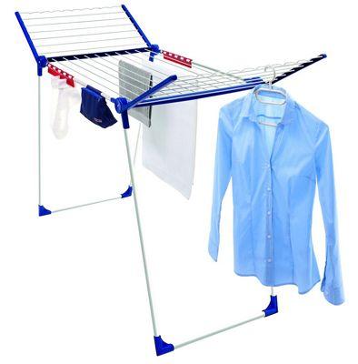 Leifheit Pegasus 200 Comfort Standtrockner für 29,99€