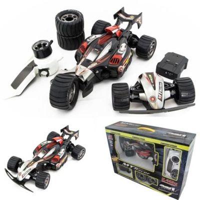 Preisfehler? MT Kinder Rennauto   Monster Buggy im Maßstab 1:12 für 2,61€