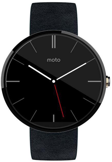 Motorola Moto 360   HTC One mini 2   Samsung Galaxy S5 mini   inkl. Base Pure Vertrag für je 7,50€ monatl.   Update!