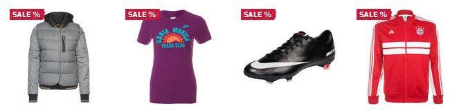 Outfitter Sale 15% auf ALLES beim Outfitter   auch auf reduzierte Artikel!