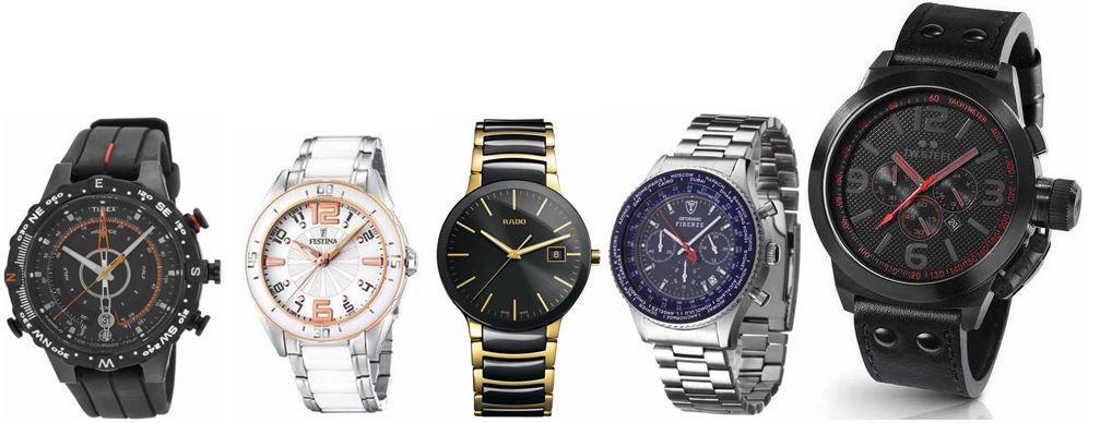 Rado TW Steel TW 902   Herren Uhr XL Canteen Style ab 144€ und mehr Uhren im Amazon 20% Extra Sale   Update