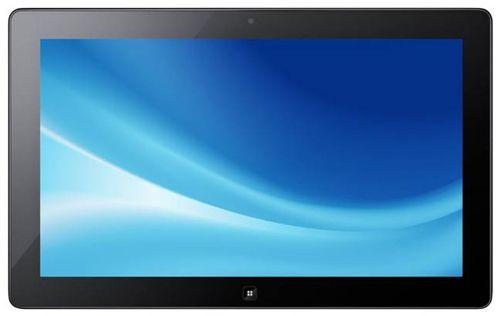Samsung Slate Tablet Samsung Slate Tablet (11,6 Zoll, Windows 7, 1,6GHz, 2GB Ram, 64GB HDD) für 319€