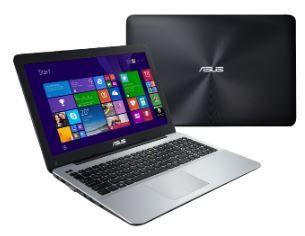 ASUS R556LD XX655H   15,6 Notebook mit i5 und 1TB Festpl. ab 499€