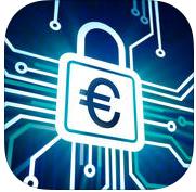 App Tipp: Mit FinanzAssist alle Konten verwalten und mehr