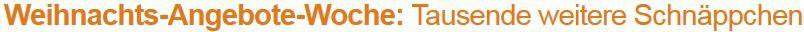 Juwel Aquarium Rio 240 für 299,99€ bei den 143 Amazon Blitzangeboten ab 18Uhr