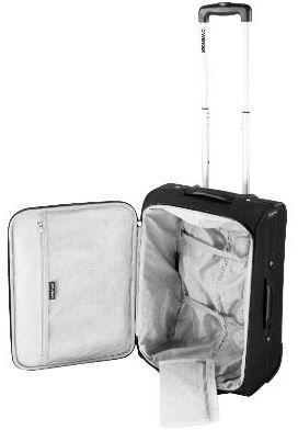 Wenger Swissgear Promo   Koffer mit 54 cm, 48 Liter ab 39,44€
