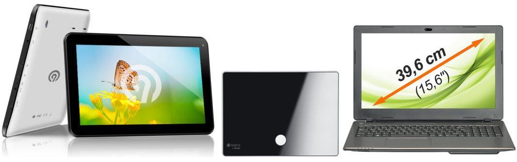 ebay super Angebot HTC One mini 2 grau statt 319€ für 269€ bei den ebay Wochenende Super Deals