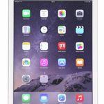 Apple iPad Air 2 – 16GB Wifi + 4G für 449€ (statt 502€)