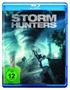 Storm Hunters [Blu ray] für 8,97€ inkl. Versand für Primer