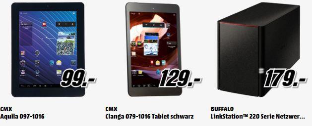mediaMark WD Elements Portable 500GB für 29€ oder 2TB für 89€   und mehr MediaMarkt Angebote