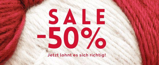 s.Oliver Sale Bis zu 50% Rabatt im s.Oliver Sale + 10% Gutschein + keine Versandkosten