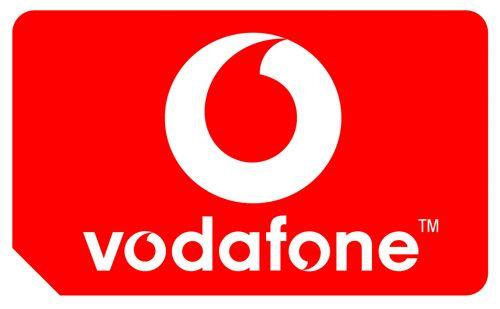 Info: Vodafone schaltet LTE mit bis zu 100 Mbit/s kostenlos für Bestandskunden in Red Tarifen frei