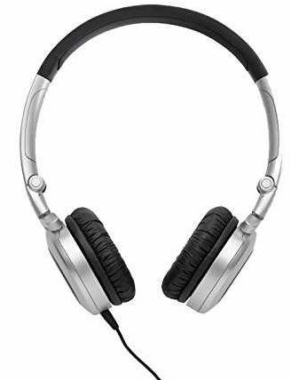 AKG K430 On Ear Kopfhörer für ca. 25,85€   Update