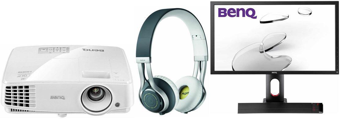 Olympus PEN E PM2 Systemkamera für 279€ bei den 19 Amazon Blitzangeboten ab 18Uhr