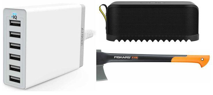 Amazon Blitzangebote22 Panasonic DMC GM5KEG K Lumix Systemkamera für 899€ bei den 18 Amazon Blitzangeboten ab 18Uhr