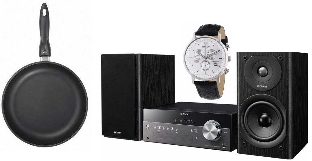 Amazon Blitzangebote33 Yamaha RX V477   5.1 AV Receiver für 269€   bei den 33 Amazon Blitzangeboten ab 18Uhr