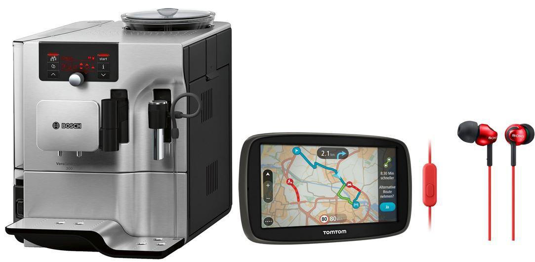 August EP636   Bluetooth v4.0 NFC Kopfhörer für 22,99€   bei den 27 Amazon Blitzangeboten ab 18Uhr