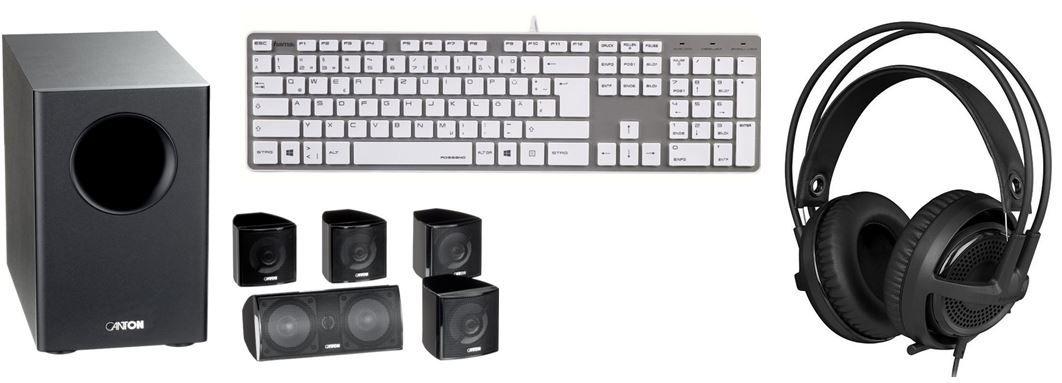 Yamaha RX V677 WiFi Netzwerk AV Receiver für 409€   bei den 57 Amazon Blitzangeboten ab 18Uhr