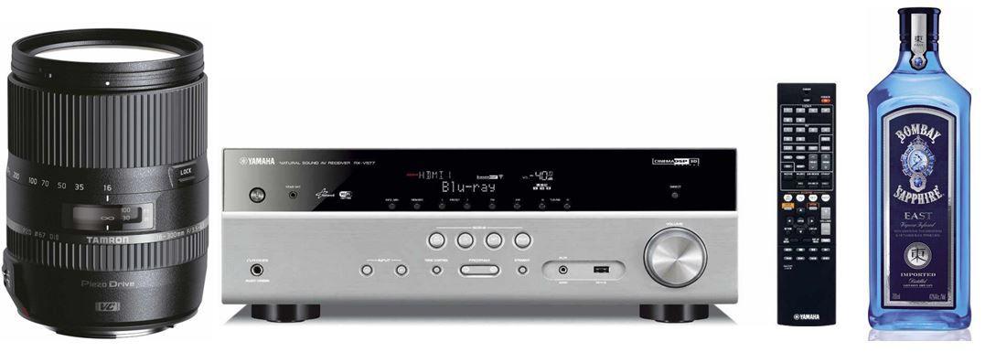 Amazon39 LG HBS 900 Infinim Bluetooth Stereo Headset statt 156€ für 99€   bei den 29 Amazon Blitzangeboten ab 18Uhr