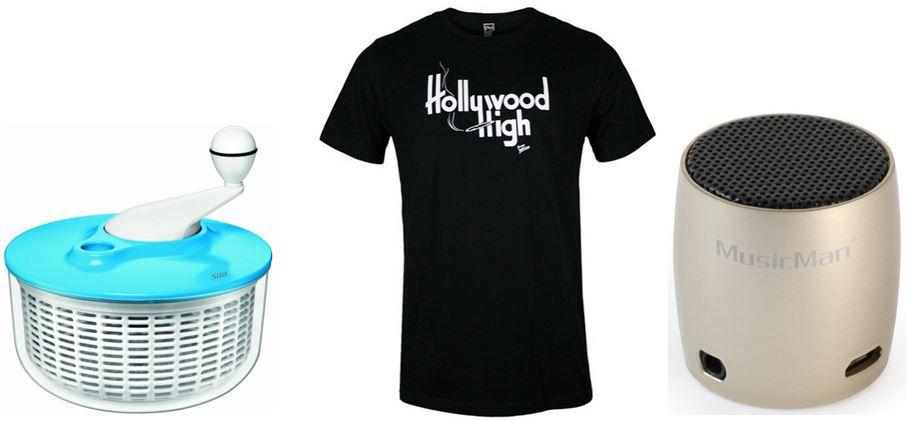 Teenage Millionaire Herren Shirt   bei den 81 Amazon Blitzangeboten bis 11Uhr