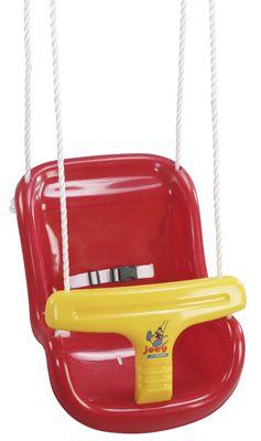 Hudora 72112 Babyhochschaukel ab 7,70€