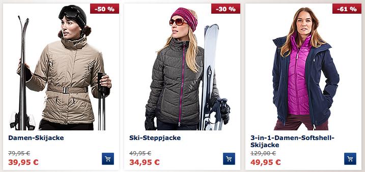 Bildschirmfoto 2015 01 02 um 10.32.16 Bis zu 60% Rabatt im Winter  & SKI Sale bei Tchibo   Update