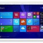 i.onik TW 8 Windows Pad – 8 Zoll mit Office 365 für 51,99€ (statt 102€)