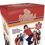 Die wilden Siebziger Komplettbox auf Blu-ray für 54,97€ oder DVD für 29,97€