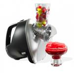 BEEM Sorbet King Eis & Raspelmaschine für 19,99€ (statt 25€)
