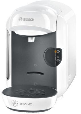 Bosch Tassimo Vivy TAS1204 Snow White für 29,99€