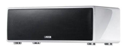 Canton musicbox M Bluetooth Lautsprechersystem für 222€