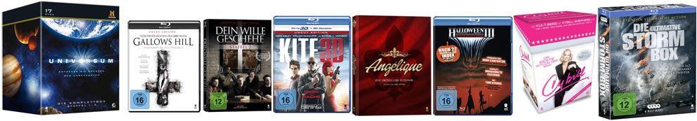 DVD Blu ray5 Teenage Millionaire Herren Shirt   bei den 81 Amazon Blitzangeboten bis 11Uhr