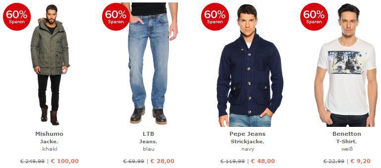 Dress4less rabatt2 dress for less   60% Rabatt Sale + 10% Gutschein   Update