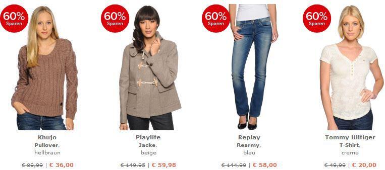 Dress4less rabatt3 dress for less   60% Rabatt Sale + 10% Gutschein   Update
