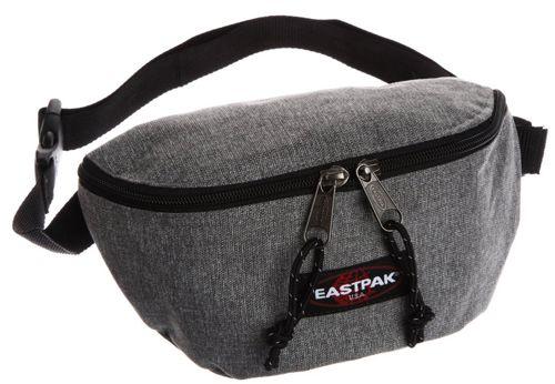 Eastpak Springer Gürteltasche Eastpak Springer Gürteltasche (Sunday Grey, 2 Liter) ab 6€
