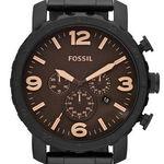 Fossil Uhren Sale mit bis -60% – viele Modelle nur 60€