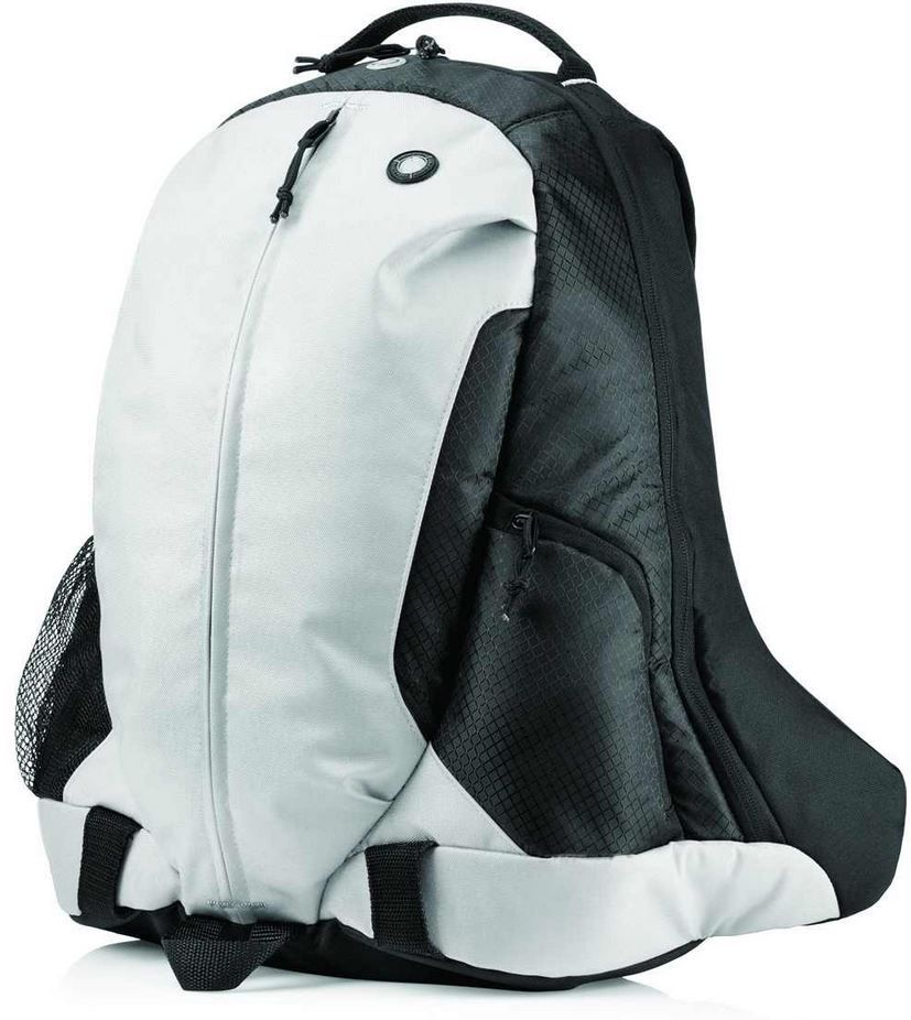 HP Select 75   Notebook (15,6) Rucksack ab 15,20€ für normalos 24€
