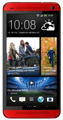 HTC One   32GB Smartphone nur 244€   Update!