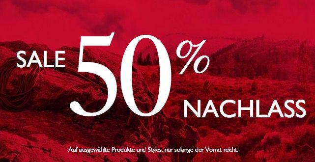 Hilfiger 50% Rabatt im Tommy Hilfiger Sale + 10% Gutschein   Update!
