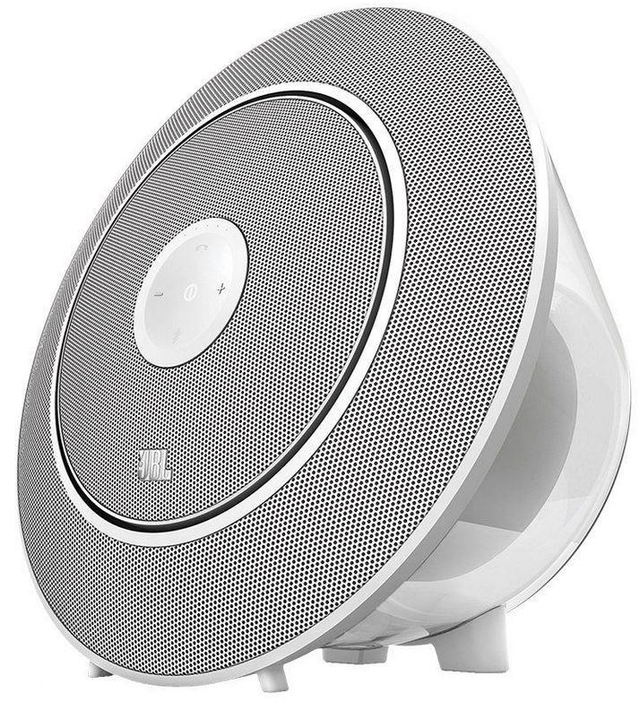 JBL Voyager   mobiler Bluetooth 2.1 Lautsprecher für 89,99€ (statt 126€)