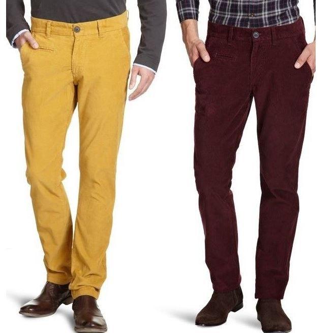 Veröffentlichungsdatum beste Qualität für 100% hohe Qualität Jack & Jones Herren Field Jeans für je 16,99€ inkl. Versand