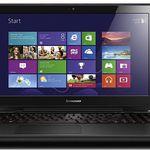 Lenovo Y50-70 – 15 Zoll Full HD Notebook (i7, 12GB Ram, Win 10) für 749€ (statt 904€)