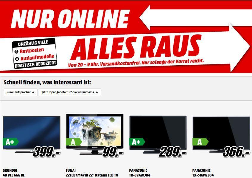 DLP Beamer Optoma X300  für 299€   und mehr gute MediaMarkt Angebote: Alles Muss Raus   Update