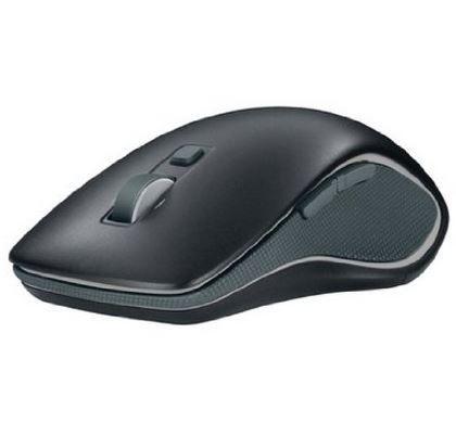 Logitech M560 Wireless Maus für 28,90€