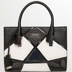 ORSAY Damen Fashion im Sale bis zu 70% Rabatt + 20% extra Rabatt